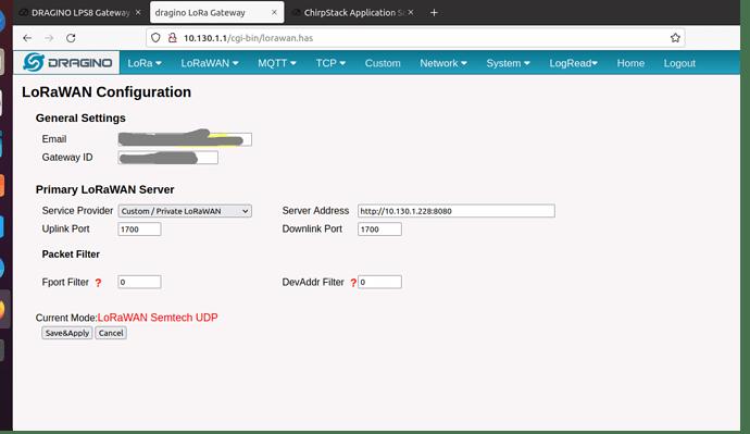 Screenshot from 2021-08-08 07-00-34