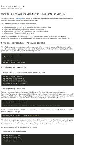 lora-server-install-centos-1