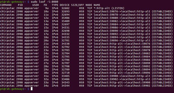 Screenshot from 2021-02-04 11-09-39