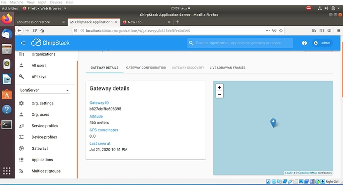 gateway_connectivity