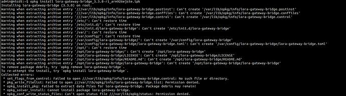 lora_bridge_error