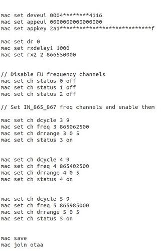node_commands