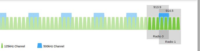 Screenshot%20at%202019-07-17%2014-51-41