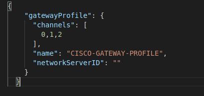 gatewayProfileConf