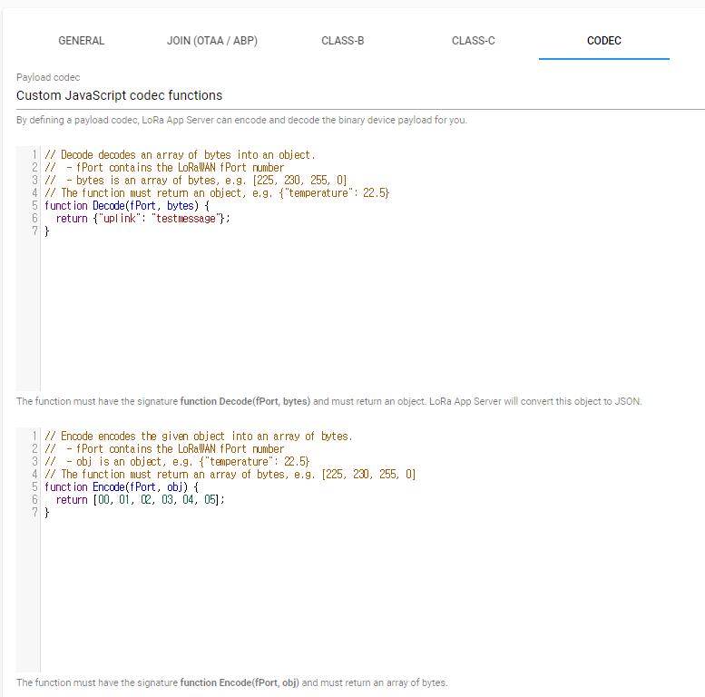 device_profile_codec