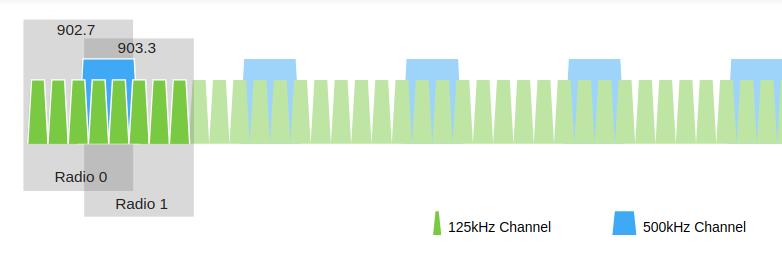 Screenshot%20at%202019-07-17%2014-59-37
