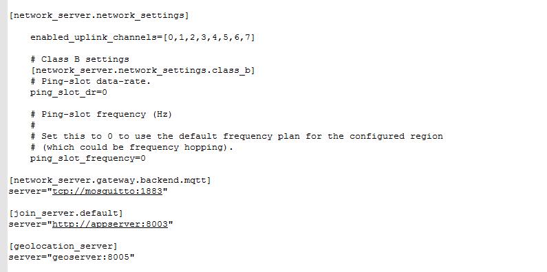 (C95PX4GG1AFBWW%7B%25ZG1J6L